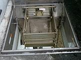 避難器具設備